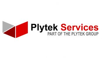 PlyTek Services launches brand new website.