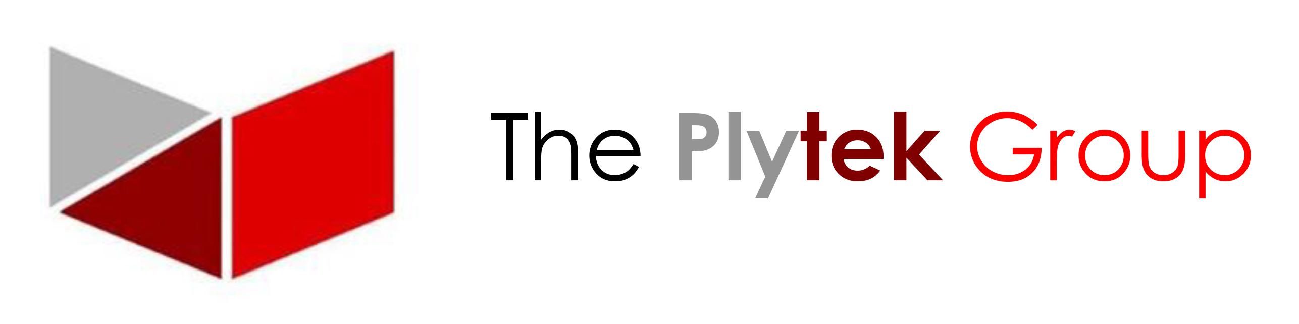 The Plytek Group
